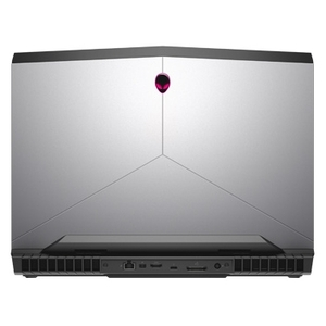 Ноутбук Dell Alienware 17 R4 [A17-8791]