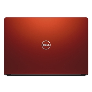 Ноутбук Dell Vostro 3568 (Vostro0759)
