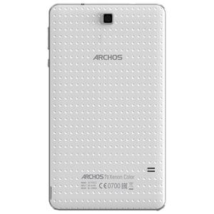 Планшет Archos 70 Xenon Color 8GB 3G