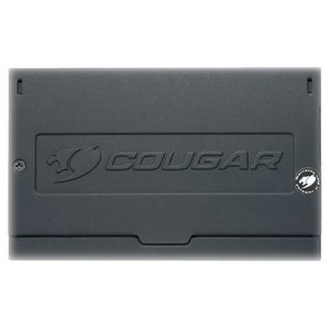 Блок питания Cougar A500 (CGR R-500)