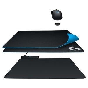 Коврик для мыши Logitech PowerPlay