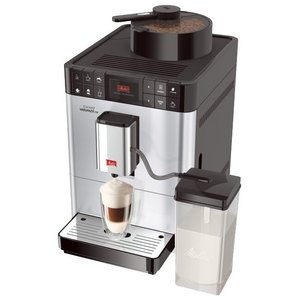 Melitta Caffeo Varianza CSP F58/0-100