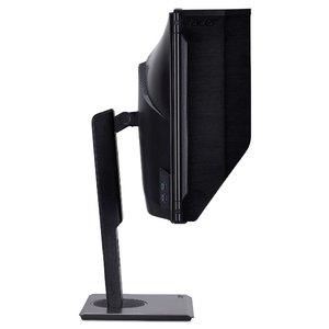 """Монитор 27"""" Acer BM270BMIIPPHUZX  (UM.HB0EE.017) black"""