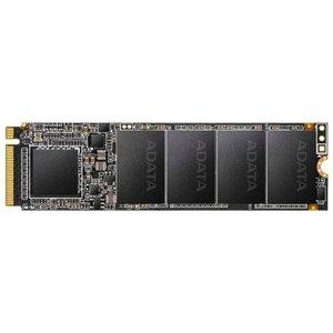 SSD A-Data XPG SX6000 Pro 1TB ASX6000PNP-1TT-C