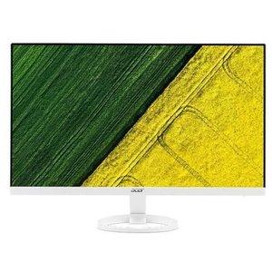Acer R271bid