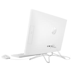 Моноблок HP 24-f0048ur 4HB49EA