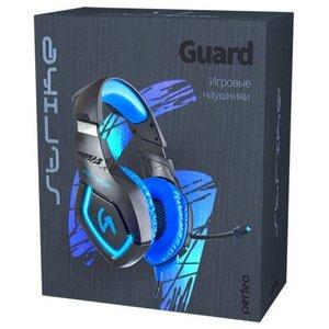 Наушники Perfeo Guard