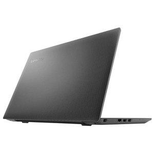 Ноутбук Lenovo V130-15IGM 81HL003CRU