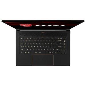 Ноутбук MSI GS65 Stealth 8SG-088RU