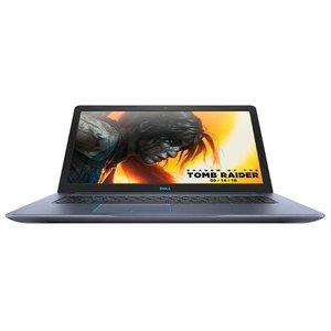 Ноутбук Dell G3 17 3779-6868
