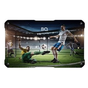 Планшет BQ-Mobile BQ-7082G Armor 8GB 3G (Print 1)