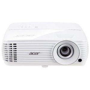 Проектор Acer H6810 (4K) DLP (MR.JQK11.001)