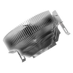 Кулер для процессора Cooler Master Z30 RH-Z30-25FK-R1