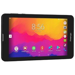 Планшет Prestigio Wize 3427 8GB 3G PMT3427_3G_C_CIS