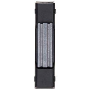 Внешний жесткий диск  A-Data 4TB HD830 (AHD830-4TU31-CBK) Black