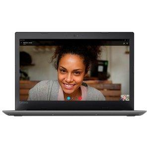 Ноутбук Lenovo IdeaPad 330-17ICH 81FL007KRU