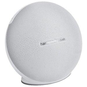 Беспроводная колонка Harman/Kardon Onyx Mini (белый)