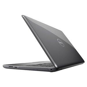 Ноутбук Dell Inspiron 5567 (Inspiron0535A)