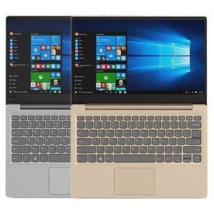 Ноутбук Lenovo Ideapad 320s-13 (81AK00BJPB)