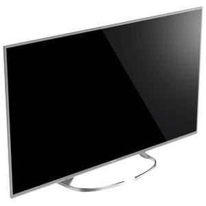 Телевизор Panasonic TX-50EX700E