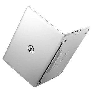 Ноутбук Dell Inspiron 15 5570-5403