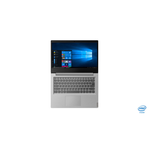 Ноутбук Lenovo IdeaPad S145-14IWL 81MU003UPB