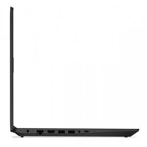 Ноутбук Lenovo IdeaPad L340-15IRH Gaming 81LK00AUPB