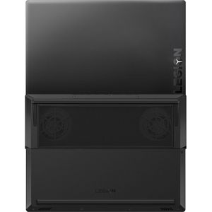 Ноутбук Lenovo Legion Y530-15 81FV017JPB