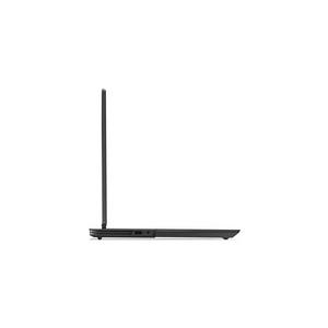 Игровой ноутбук Lenovo Legion Y540-17IRH 81T3005HPB