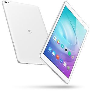 Планшет Huawei MediaPad T2 10.0 Pro 16GB LTE Pearl White (FDR-A01L)