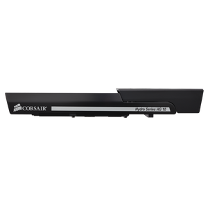 Кулер для видеокарты Corsair Hydro Series HG10 A1 GPU [CB-9060001-WW]