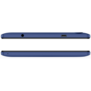 Планшет Lenovo Tab 2 A8-50F (ZA030106PL)