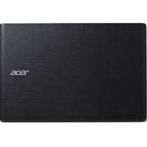 Ноутбук Acer TravelMate TMP278-M-79EM (NX.VBPER.008)