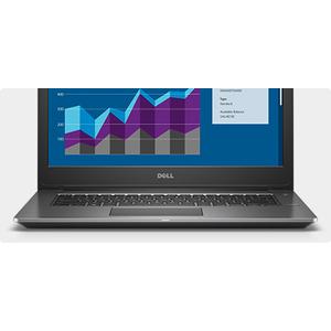 Ноутбук Dell Vostro 14 5468 (5468-8029)