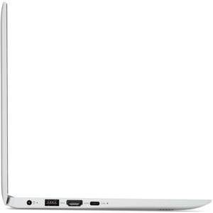 Ноутбук Lenovo IdeaPad 120S-11IAP (81A40034RU)