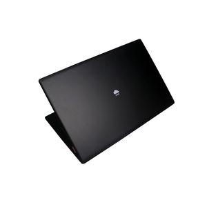 Ноутбук Krez Cloudbook N1402B