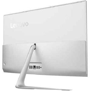 Моноблок Lenovo IdeaCentre 520S-23IKU (F0CU0026RK)