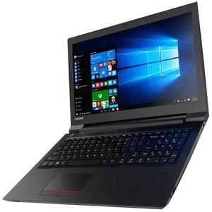 Ноутбук Lenovo V310-15IKB (80T30076RK)
