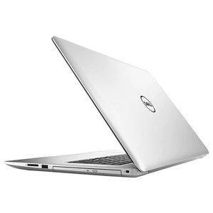 Ноутбук Dell Inspiron 5770 (Inspiron0596V)