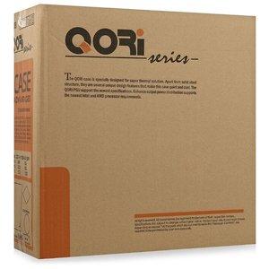 Корпус Qori 3337 500W
