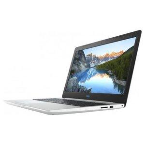 Ноутбук Dell G3 15 3579-0250