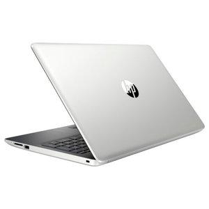Ноутбук HP 15-da1017ur 5SV97EA