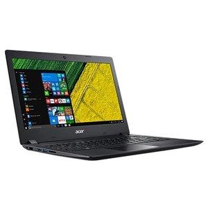 Ноутбук Acer Aspire 3 A315-51-337U NX.H9EER.004