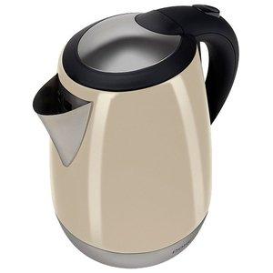 Чайник Polaris PWK 1727CAD