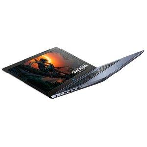 Ноутбук Dell G3 17 3779-5355