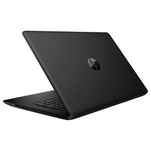 Ноутбук HP 17-by1018ur 5SW57EA
