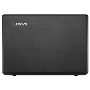 Ноутбук Lenovo IdeaPad 110-15IBR (80T7003JRK)