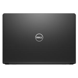 Ноутбук Dell Vostro 3568 (Vostro0764)