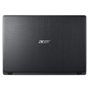 Ноутбук Acer Aspire 3 A315-21-28XL NX.GNVER.026