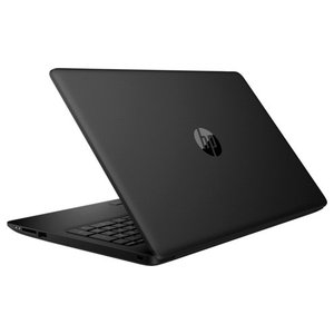 Ноутбук HP 15-db0218ur 4MR78EA